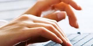 Web writer? Modalità contrattuali e retribuzioni
