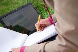 Web Writer: chi è? Vivere tra grammatica, sintassi e logica. Google e non solo