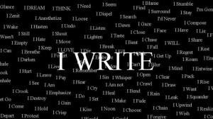 web-writer-che-lavoro-e-L-3jVDOC