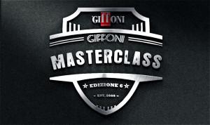 giffoni masterclass design