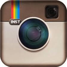 Instagram il valore in più di una campagna marketing tutta social