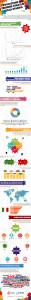 http://www.expertsystem.net/images/eventi/2014/infografica%20startup.jpg